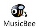 MusicBee 3.0.6336