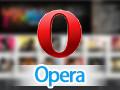 Opera for Mac 29.0