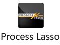 Process Lasso Pro 9.0