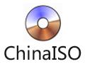 ChinaISO映像文件编辑专家 2.0