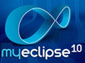 MyEclipse 10