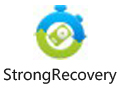 StrongRecovery 3.8.7