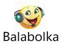 Balabolka 2.11.0