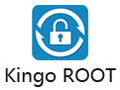 Kingo ROOT 1.5.4
