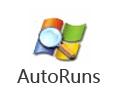 AutoRuns 13.80