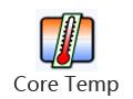 Core Temp 1.9
