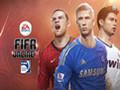 FIFA Online 3 3.0.1