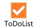 ToDoList 7.1.5