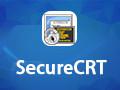SecureCRT 8.1.4破解版