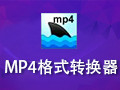 MP4格式转换器 3.71