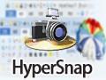 HyperSnap-DX 8.13.05