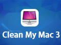 Clean My Mac 3.1.3