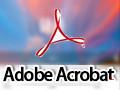 Adobe Acrobat 9.0 Pro 破解版