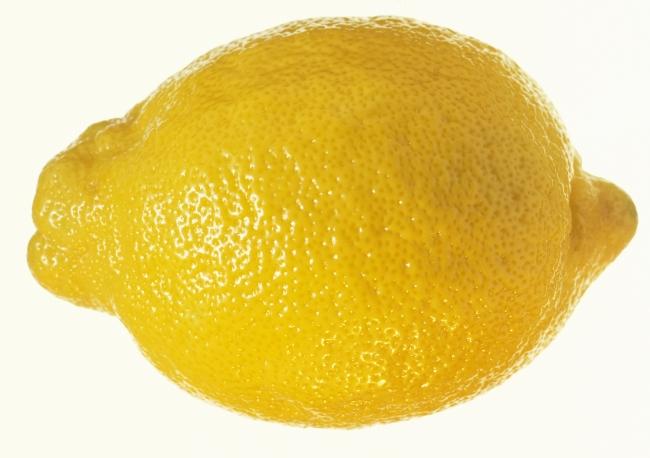 柠檬图片下载-zol素材下载