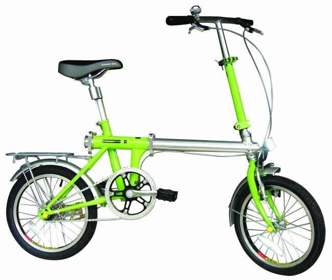 zol素材 高清图片 科技交通图片 折叠自行车图片  图片素材jpg z金豆